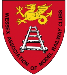 The Wessex Association of Model Railway Clubs